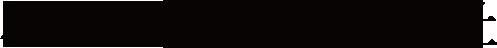 小野石材工業株式会社